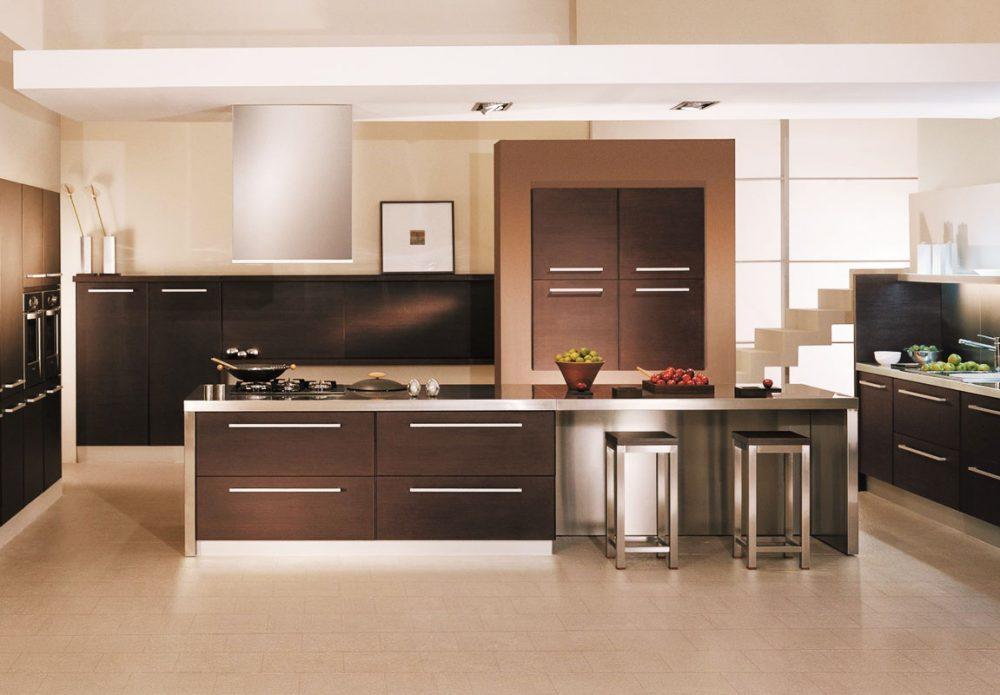 Cocinas – Alto Diseño